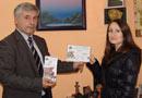 Посетители на Августиада 2013 получиха награди