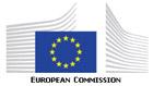 Обществено допитване за промяна на Директивата за работното време