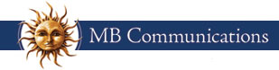mb communications