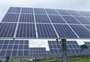 Изграждането на нови фотоволтаични централи и съоръжения става нерентабилно