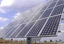 Производители на зелена енергия ще съдят ДКЕВР