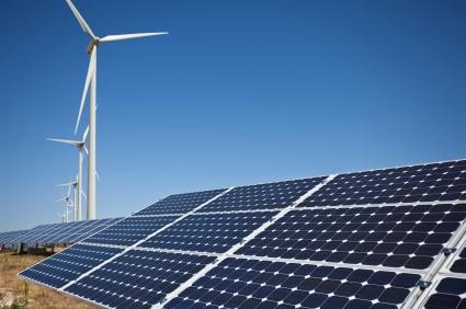 Правителството одобри Национален план за действие за енергията от възобновяеми източници
