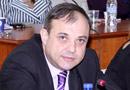 Антон Павлов: С 16 млн. евро по програма Енергийна ефективност и възобновяема енергия ще бъдат намалени парниковите емисии