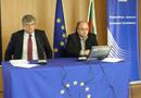 Експерти обсъдиха прилагането на Директивата на ЕС за енергия от възобновяеми източници