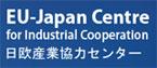 HR програма за обучение в Япония