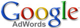 Google AdWords - семинар