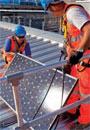 Една пета от енергията на България идва от възобновяеми енергийни източници